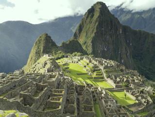 Peur de voyager? Sélection de 5 destinations apaisantes pour cet hiver