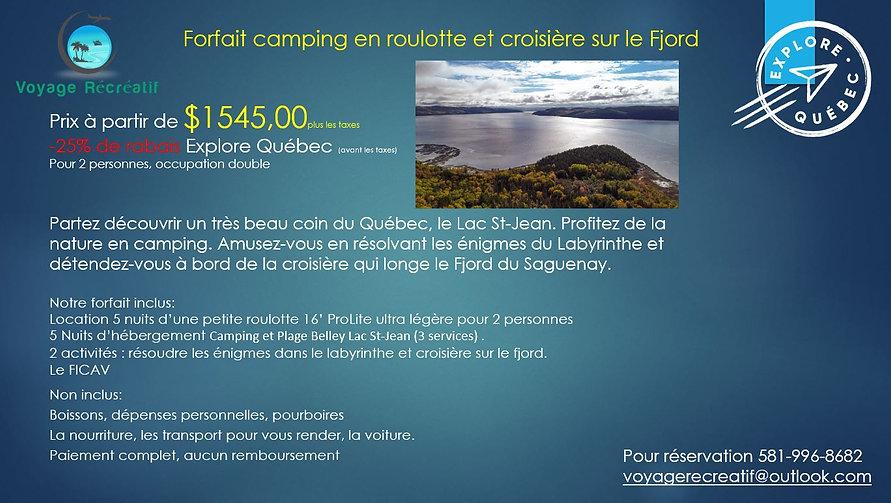 Camping Lac St Jean.JPG