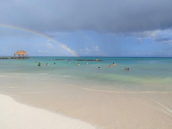 plage et arc en ciel.jpg
