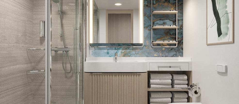 ncl_Prima_OB_OX_Oceanview_Bathroom.jpg
