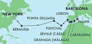 Carte itinéraire.JPG