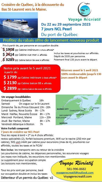Québec affiche agence sans vols V2.JPG