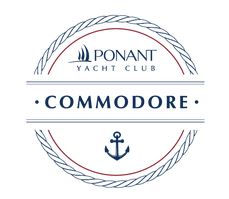Logo Commodore.JPG