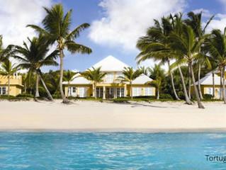 Les 5 hôtels les plus recommandés à Punta Cana