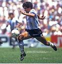 Maradona, soccer.JPG