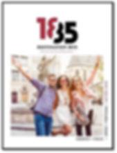 18a35ans.JPG