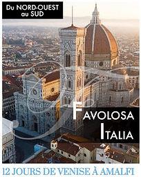 Image Favolosa Italia.JPG