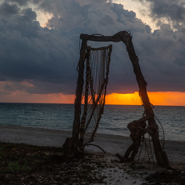 Sunset_Gate.jpg