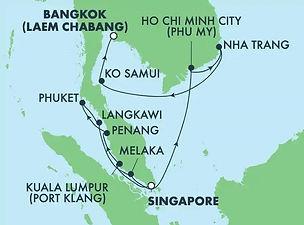 map itinéraire asie.jpg
