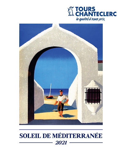 SOLEIL-DE-MEDITERRANNEE-2021-Cover-LOW.j