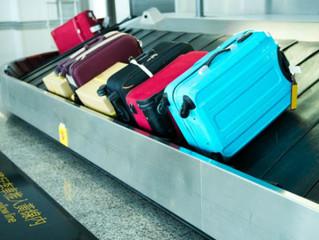 Air Transat fera payer 25$ pour le premier bagage enregistré