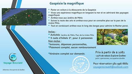 Jardins_de_Métis.JPG