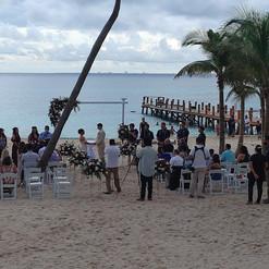 Ceremonie mariage.jpg
