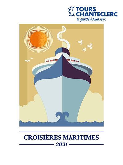 COVER-maritimes-1-low.jpg