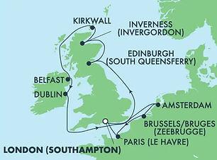 map itinéraire.JPG