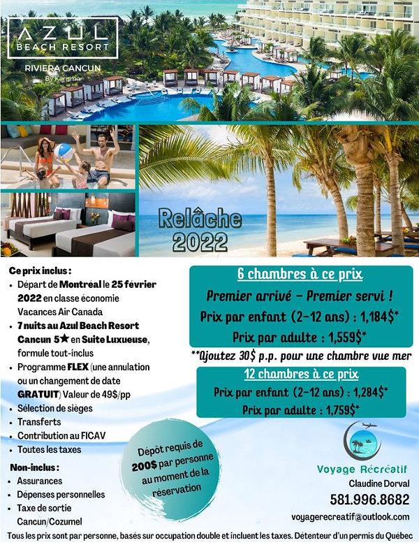 azul beach 25 fev 2022 agence.JPG