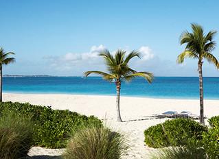 Club Med : Turkoise à partir de 1 599$