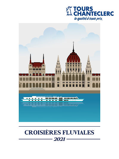 COVER-CROISIERES-FLUVIALES-LOW.jpg
