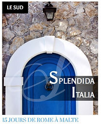 Spendida.JPG