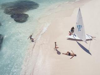 Club Med : offre « Décrochez et prenez congé »