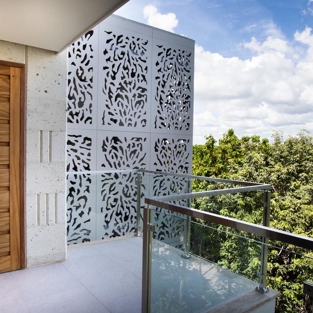 Room-Door.jpg