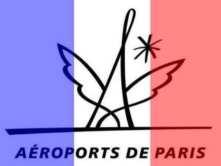 Aéroports et compagnies aériennes: points sur les mesures de sécurité