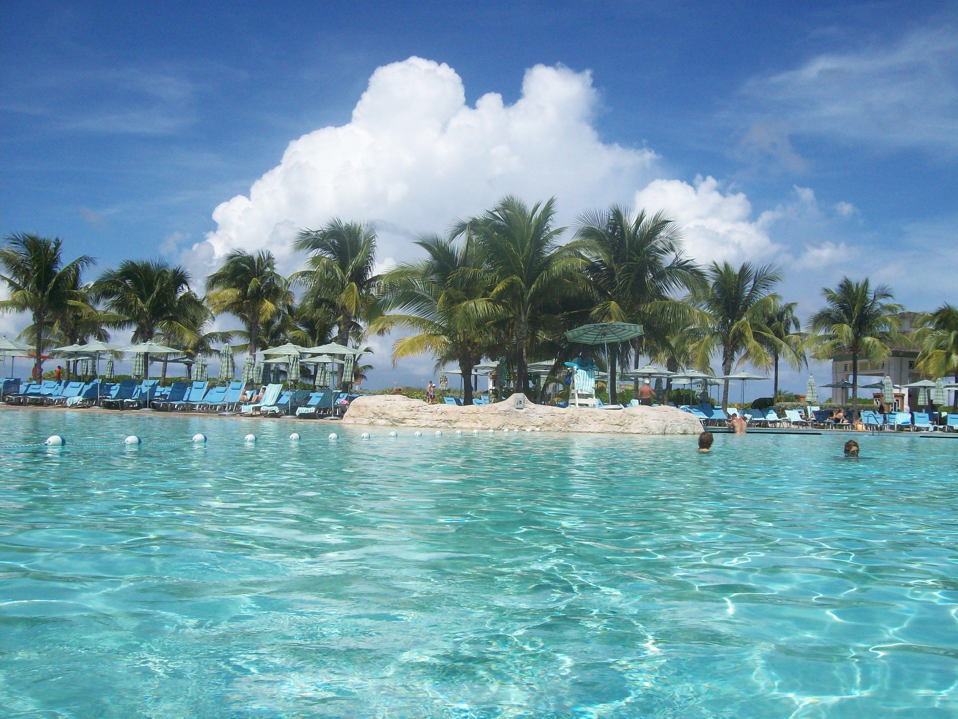 Des piscines.JPG
