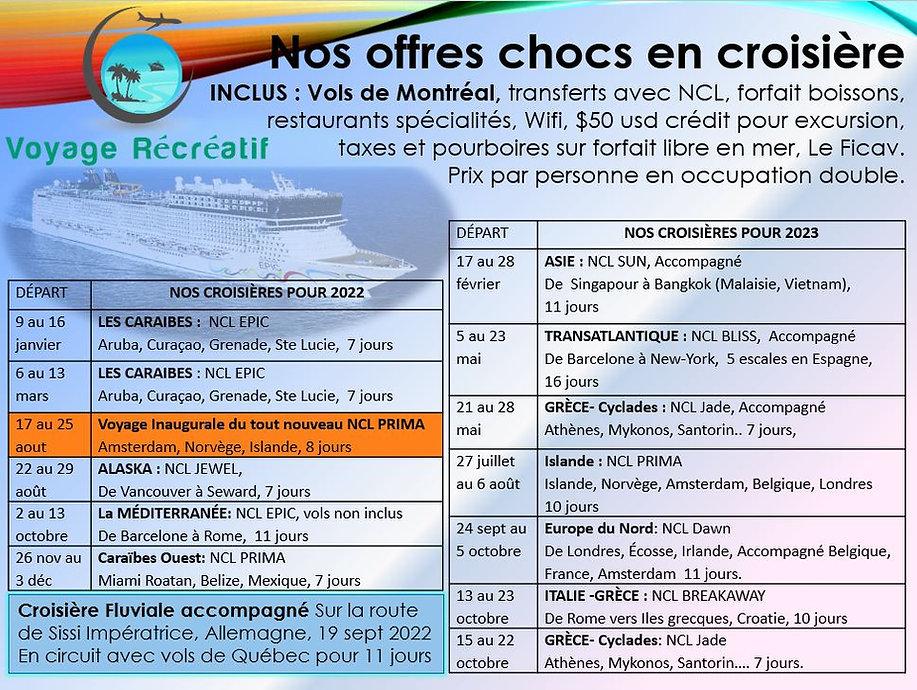 Liste croisières 2022-2023.JPG