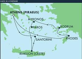itinéraire map.JPG