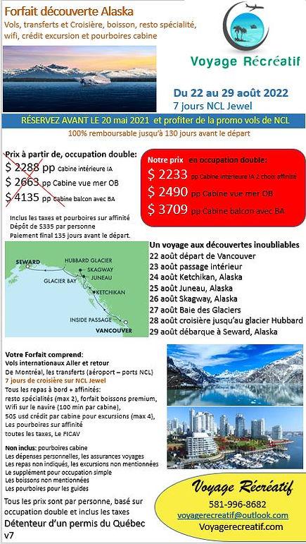 Affiche Alaska V7 agence.JPG