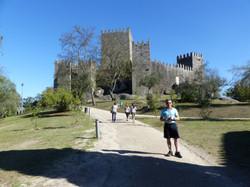 chateau Guimares
