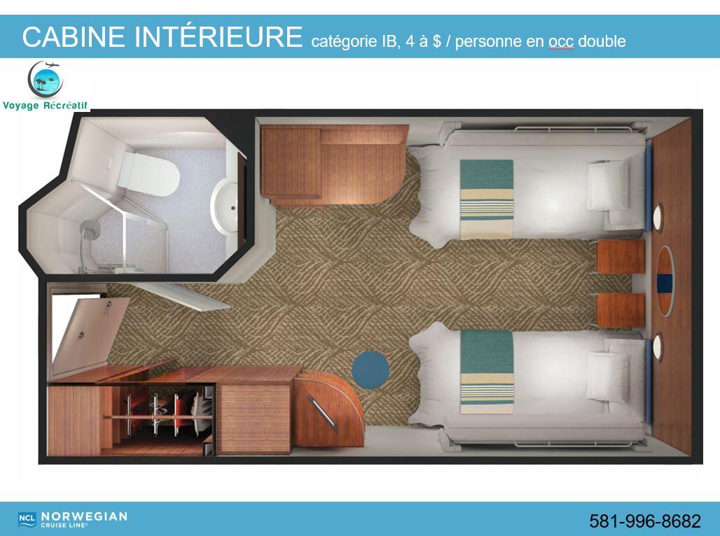 cabine_intérieure