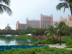 L'hôtel.JPG