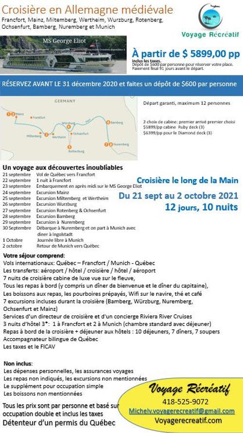 affiche Michel version 25-11-2020.JPG