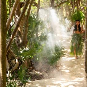 JungleWoman2.jpg