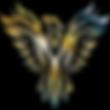 phoenix-1301888_960_720.png