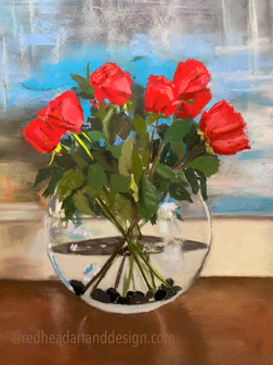 Red Roses on turquoise.jpg