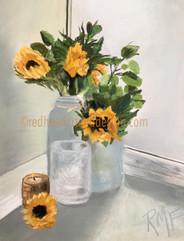 Sunflower Still Life.jpg