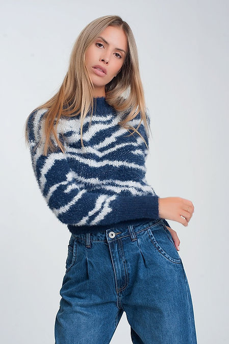 fluffy-high-neck-sweater-with-stripes-in-blue_c8b714d4-1ce9-47e8-bd23-38aa0f4cd645.jpg