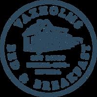 BnB logo rund-960px.png