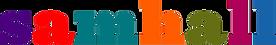 samhall-logo-rgb.png