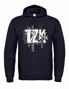 TZK Stereo#.webp