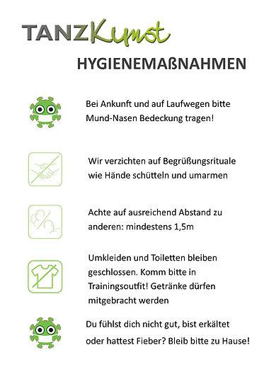 Hygienemaßnahmen_TZK.jpg
