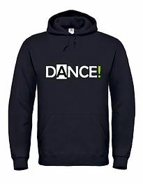 TZK Dance Hoody.webp