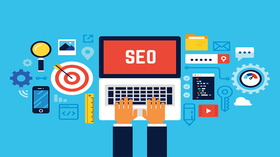 Looking for SEO Best Practices?