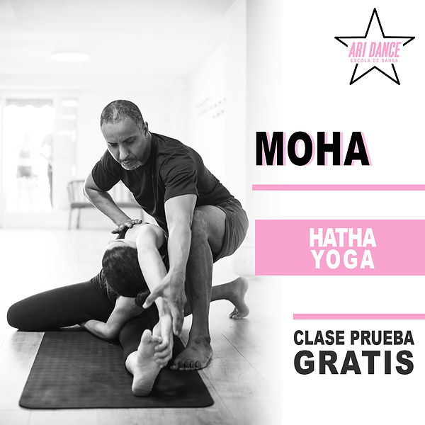 Moha_yoga.jpg