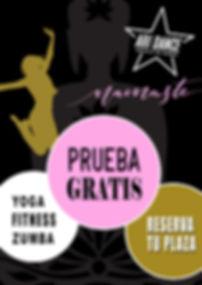 PruebaGRATIS_yoga_zumba_2.jpg
