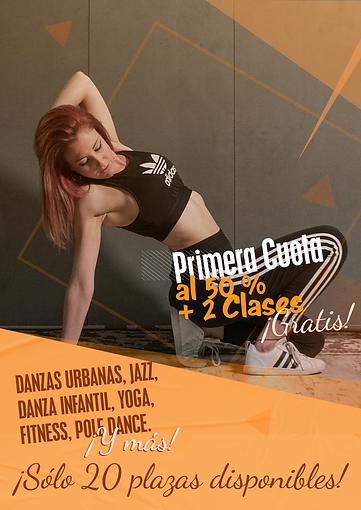 A4-Danza-2.png