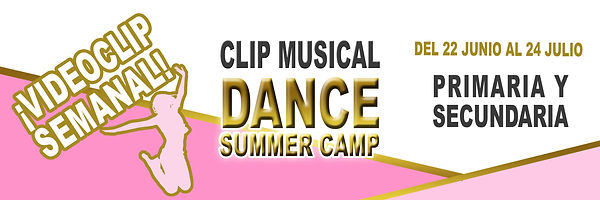 CLIP_MUSICAL_SUMMER_CAMP.jpg