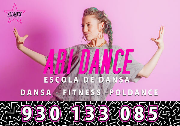 bus ari dance_.jpg